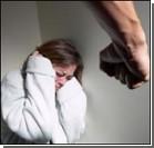 После развода муж требует у жены вернуть почку