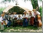 В Приднестровье планируется создать украинский культурно-образовательный комплекс