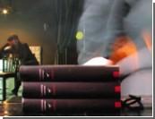 Диалоги и созвучия / Литературные хроники. «ПирОГИ на Никольской» перед закрытием. Березин в жанре интервью. Геннадий Каневский в «небе для летчиков»