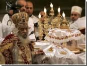 Как помолодеть на семь лет / Чудеса православного Рождества