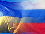 Премьер-министр Чехии пытается примирить Москву и Киев