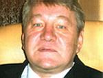 Министр образования Крыма заявил, что не намерен выполнять приказ Вакарчука об украинизации