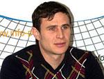 Молдавский футболист критикует руководство Национальной федерации