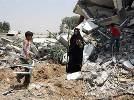 Посол Израиля в РФ: Хамас препятствует доставке гуманитарной помощи в сектор Газа
