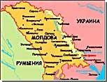 Цена на российский газ для Молдавии составляет 315-316 долларов