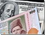 Курс доллара на Украине вновь ползет к отметке в 9 гривен