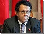 Спецпредставитель ЕС: повышение пошлины на въезд в Приднестровье не способствует укреплению доверия