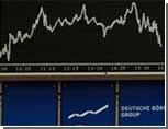 Эксперт: Рынок акций может рухнуть в конце января
