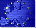"""""""Газпром"""" теряет европейский рынок"""