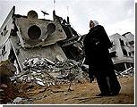 Израиль восстановит Газу только после ухода ХАМАС