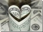 """Эксперты: США могут """"обвалить"""" доллар в феврале"""
