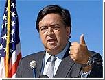 Губернатор штата Нью-Мексико отказался от поста министра торговли