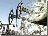 Нефть дорожает на мировых рынках