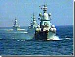 Россия усилит Черноморский флот в Севастополе