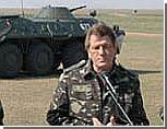 На Украине за долги отключены от электричества 72 воинские части - ПВО, аэродромы