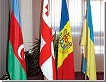 Молдавский президент не верит в жизнеспособность ГУАМ