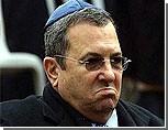 """""""Такого, как Путин..."""" - Эхуд Барак """"косит"""" под Путина, чтобы понравиться русскоязычным израильтянам"""