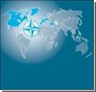НАТО хочет усилить военное присутствие в Арктике