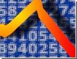 Экономика России в декабре побила антирекорд почти 10-летней давности