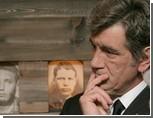 Коммунисты: Ющенко вывез в Польшу секретные документы по украинской ГТС