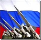 """Россия не собиралась размещать """"Искандеры"""" на западе"""