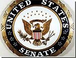 Сенатский план по стимулированию экономики США обойдется в полтриллиона долларов