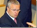 Александр Лебедев пытался купить английскую газету Evening Standart