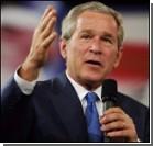 Джордж Буш дал прощальную пресс-конференцию