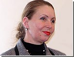 Учебный процесс в Приднестровье не пострадает от продленных каникул - министр