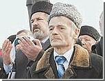 """""""Полуостров"""": Меджлису крымские татары нужны только 18 мая - в качестве бутафории"""