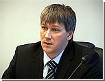 """В Молдавии позитивно оценивают возможность присоединения к """"Набукко"""""""