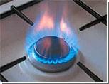 Кишинев не в претензиях к Киеву и Москве по поводу газового кризиса