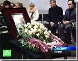 Ющенко соболезнует родственникам Бабуровой - Медведев и Путин молчат