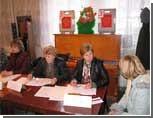 В Челябинский облизбирком едет ревизор