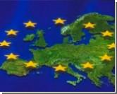 ЕС может стать посредником между Москвой и Киевом