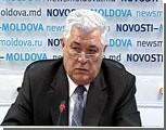 Кишинев не откажется от идеи полной демилитаризации региона
