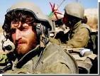 Международные организации подают в суд на Израиль