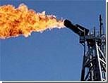 """Решение вопроса о транзите российского газа в Европу """"зависло"""""""