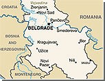 Сербия подаст заявку на вступление в ЕС