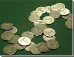 Чиновники успокаивают: курс рубля не упадет ниже 35,1 руб. за $1