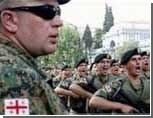 Украина вновь заявила, что ее граждане не принимали участие в войне на Кавказе
