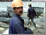 """Лидера уральских """"молодогвардейцев"""" наказали за сочувствие трудовым мигрантам"""