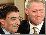Новым главой ЦРУ станет бывший руководитель администрации Клинтона