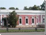 """Одесский облсовет """"закрыл глаза"""" на попытку приватизации памятников культурного наследия"""