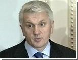 Литвин считает, что в 1991 году жители Крыма голосовали за полуостров в составе Украины