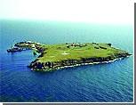 Вердикт по острову Змеиный огласят 3 февраля
