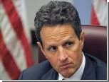Кандидат на пост министра финансов США уличен в неуплате налогов