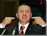 Турция сомневается в наполняемости газопровода Nabucco