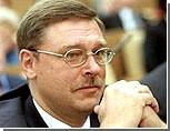 В Госдуме раскрыли план: Россия выиграет газовый конфликт и вместе с Европой отодвинет США на обочину