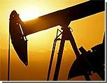 Президент ОПЕК: Цены на нефть не вырастут до осени
